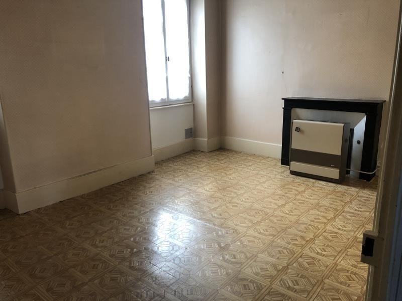 Location appartement Fourchambault 450€ CC - Photo 5