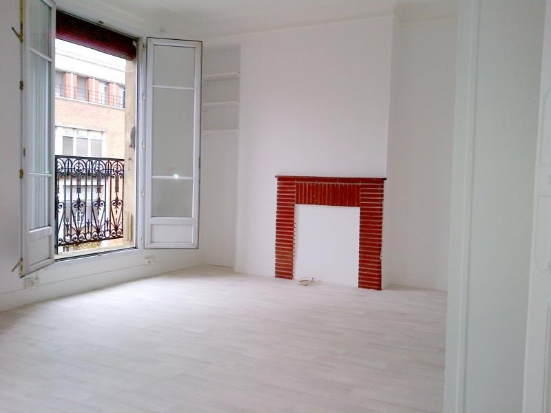 Vente appartement Paris 12ème 435 000€ - Photo 2