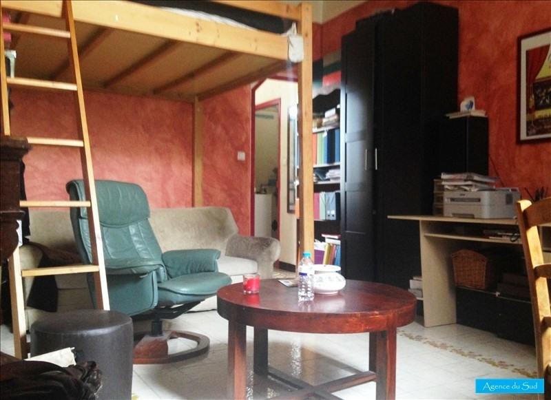 Vente maison / villa Cadolive 299000€ - Photo 9
