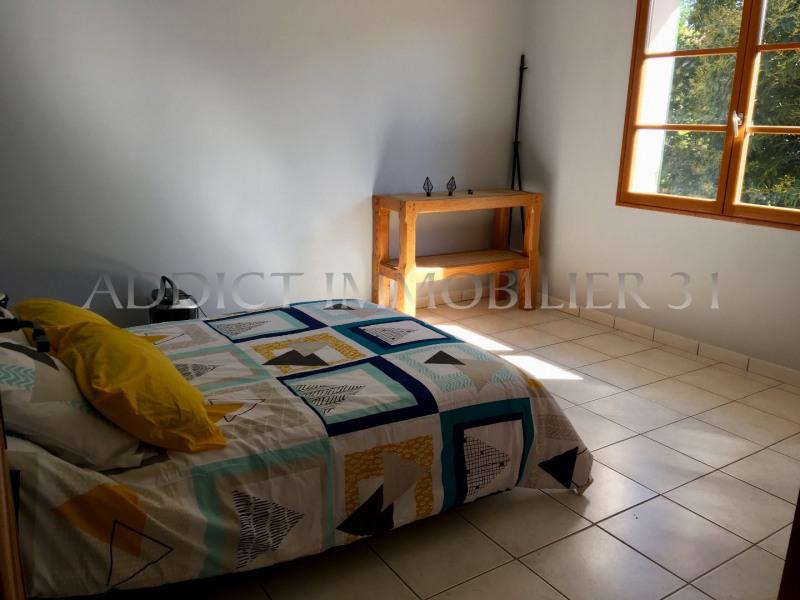 Vente maison / villa Saint-sulpice-la-pointe 315000€ - Photo 8