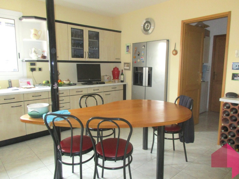 Vente maison / villa Fenouillet 315000€ - Photo 5