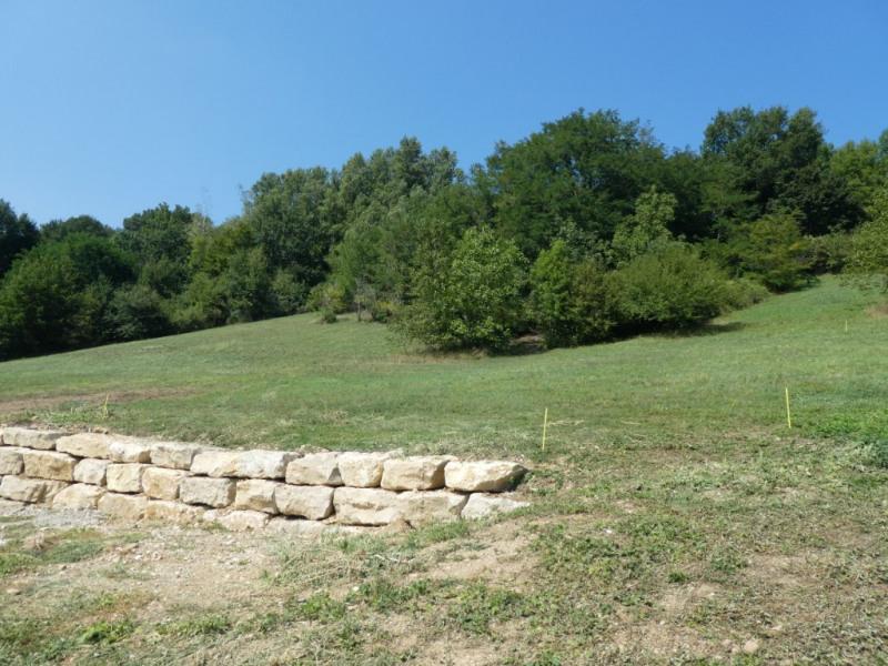Vente terrain Bourgoin jallieu 117000€ - Photo 4