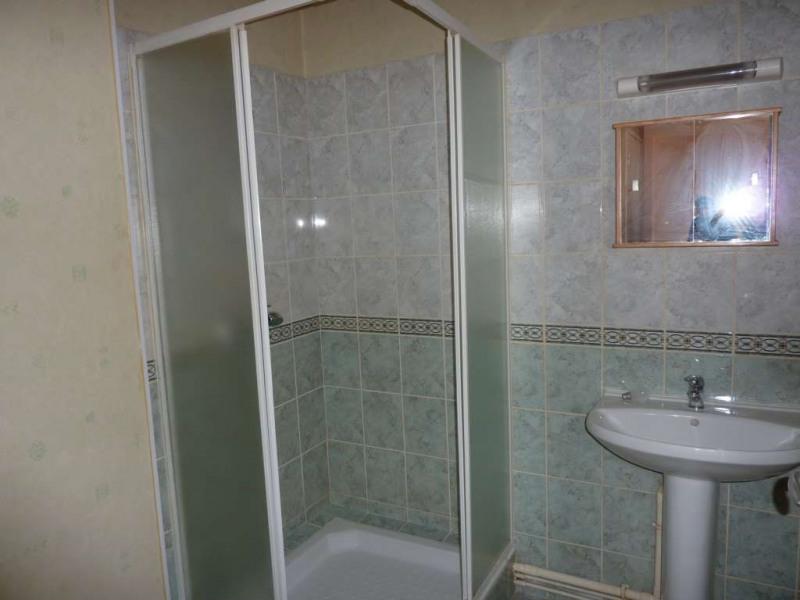 Location appartement Pontivy 355€ CC - Photo 6