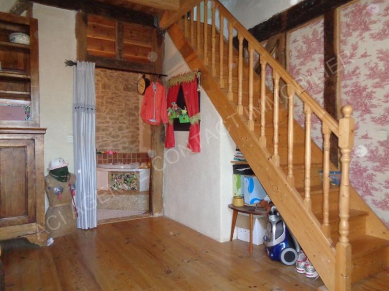 Vente maison / villa Mont de marsan 120000€ - Photo 4