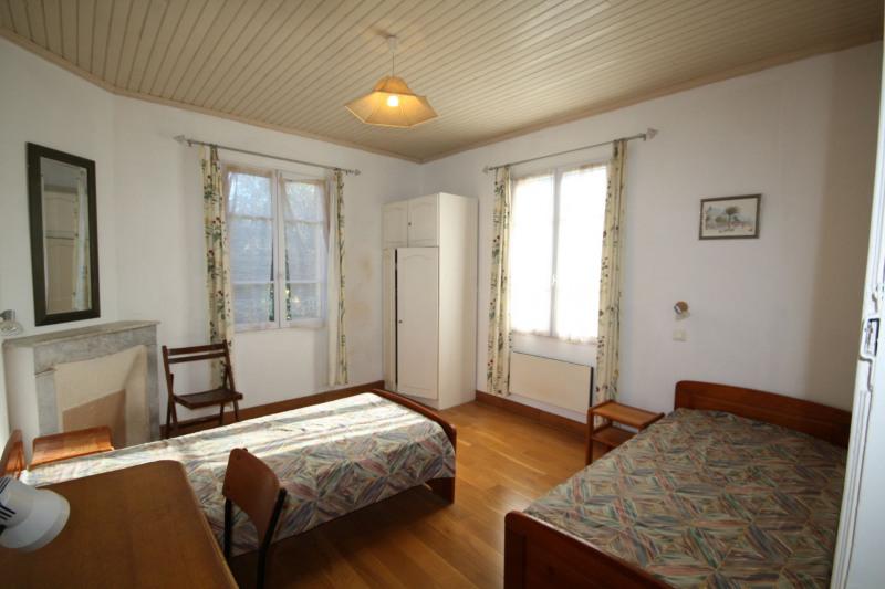 Vente maison / villa Juan-les-pins 660000€ - Photo 4