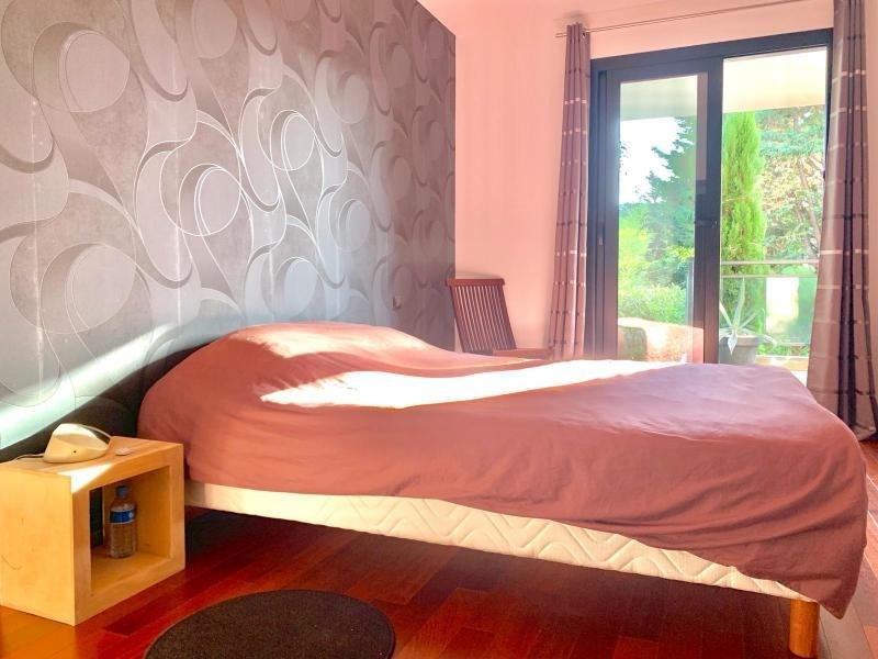 Sale apartment Bry sur marne 599000€ - Picture 7