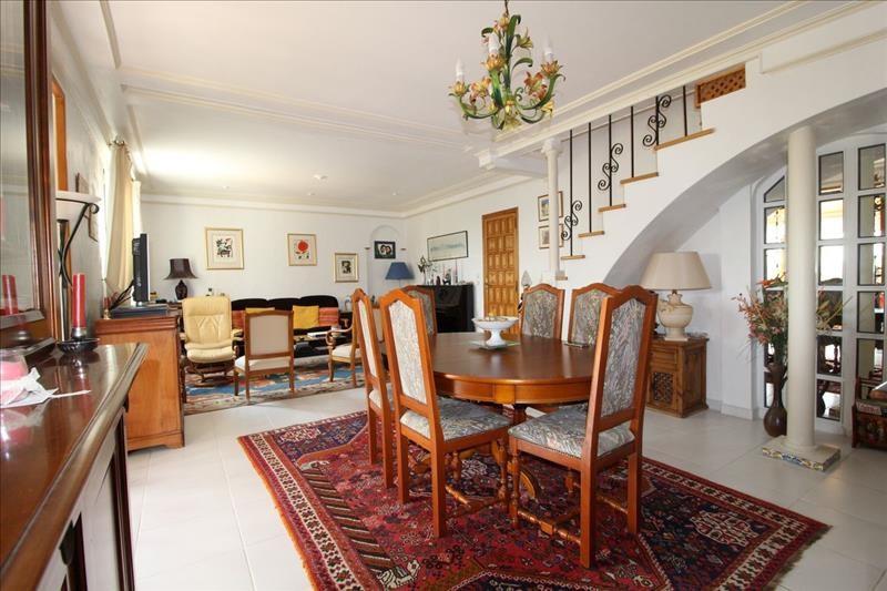 Vente appartement Limoges 250000€ - Photo 2