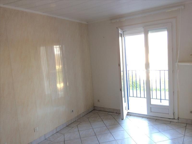 Venta  casa Epernon 244500€ - Fotografía 7