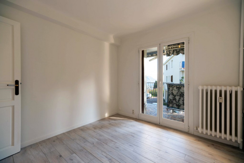 Sale apartment Nice 399000€ - Picture 3
