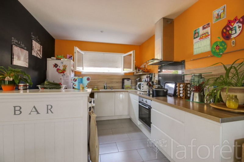 Vente maison / villa Servas 219000€ - Photo 4