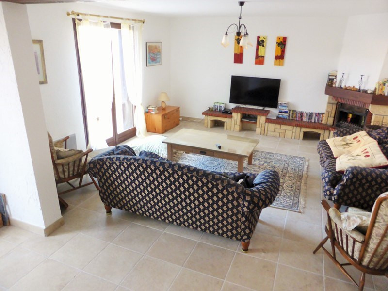 Vacation rental house / villa Collioure 1 396€ - Picture 4