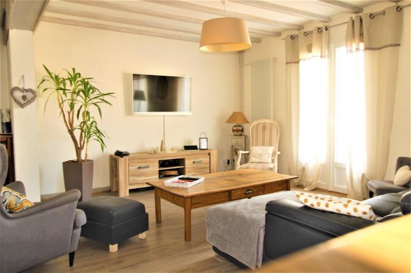 Vente maison / villa Limoges 273000€ - Photo 2