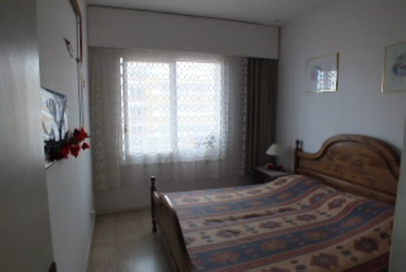 Location vacances appartement Roses santa-margarita 360€ - Photo 8