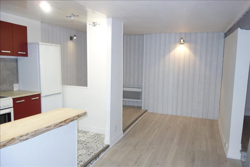Location appartement Versailles 1 100€ CC - Photo 1