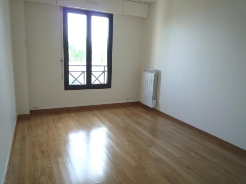 Locação apartamento Garches 2225€ CC - Fotografia 6