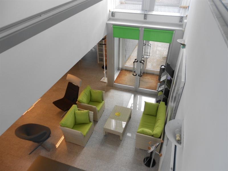 Verkauf geschäftsraum Wasselonne 650000€ HT - Fotografie 15