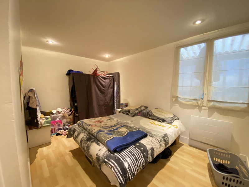 Investment property apartment Montlhéry 109000€ - Picture 3