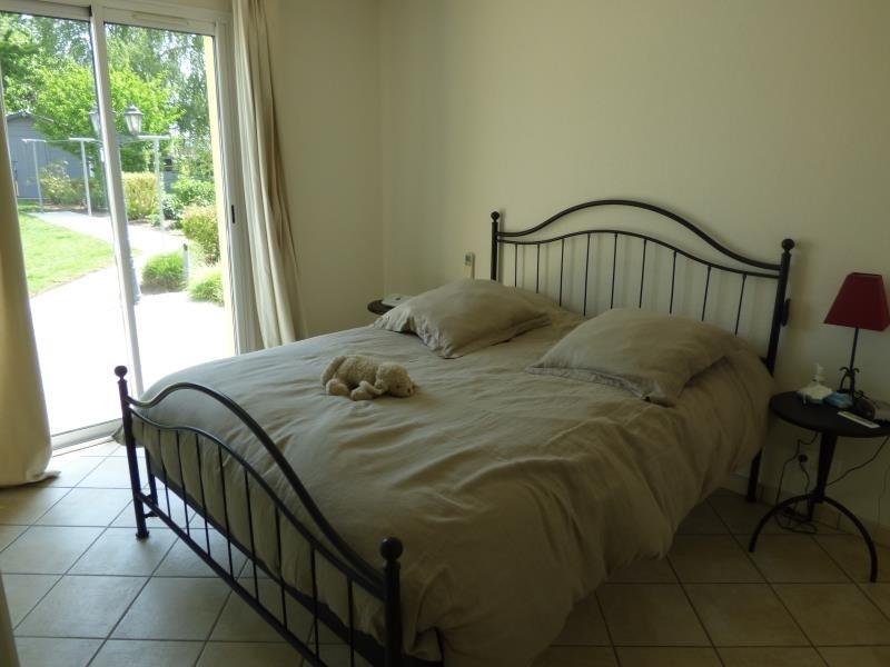 Sale house / villa Moulins 344000€ - Picture 5