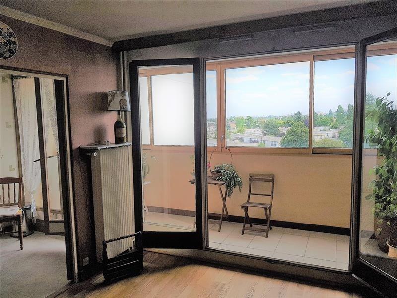 Sale apartment Franconville 180000€ - Picture 5