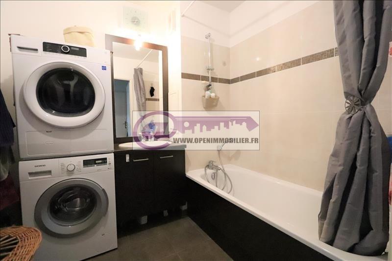 Vente appartement Enghien les bains 210000€ - Photo 7