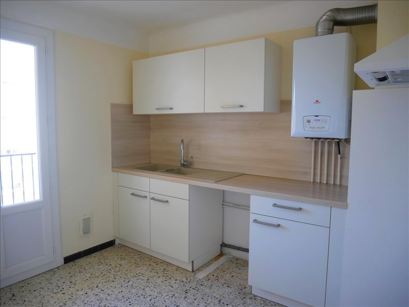 Vente appartement Perpignan 66 000€ - Photo 2