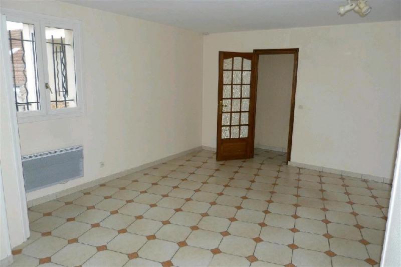 Location appartement Bois le roi 1250€ CC - Photo 5