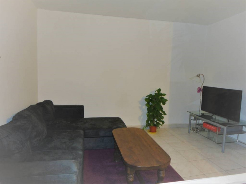 Sale apartment Arpajon 118000€ - Picture 1