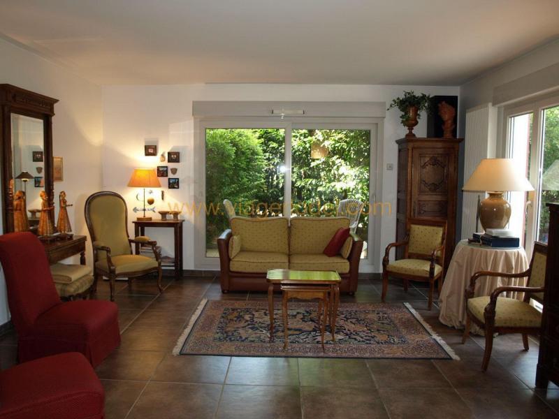 Vendita nell' vitalizio di vita appartamento Sainte-foy-lès-lyon 120000€ - Fotografia 4