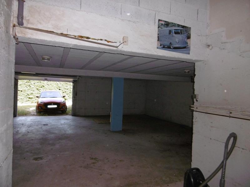 Sale house / villa Le chambon sur lignon 264550€ - Picture 12