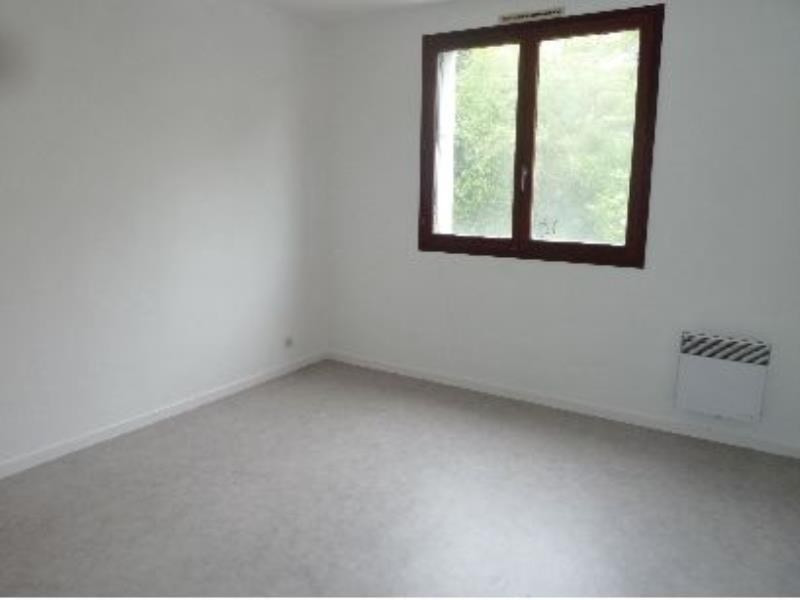 Location appartement Pau 830€ CC - Photo 4