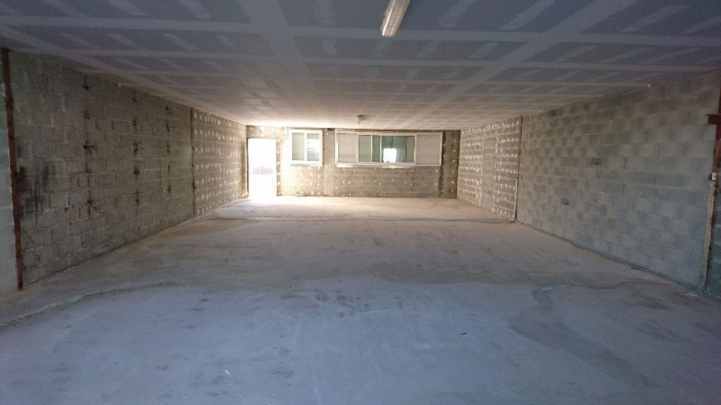 Rental empty room/storage Gujan mestras 2 000€ HC - Picture 6