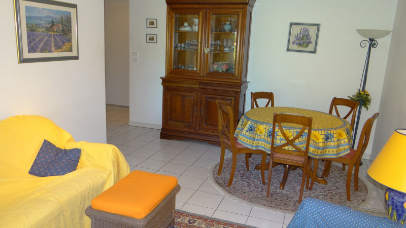 Vente appartement Cavalaire sur mer 429 000€ - Photo 3