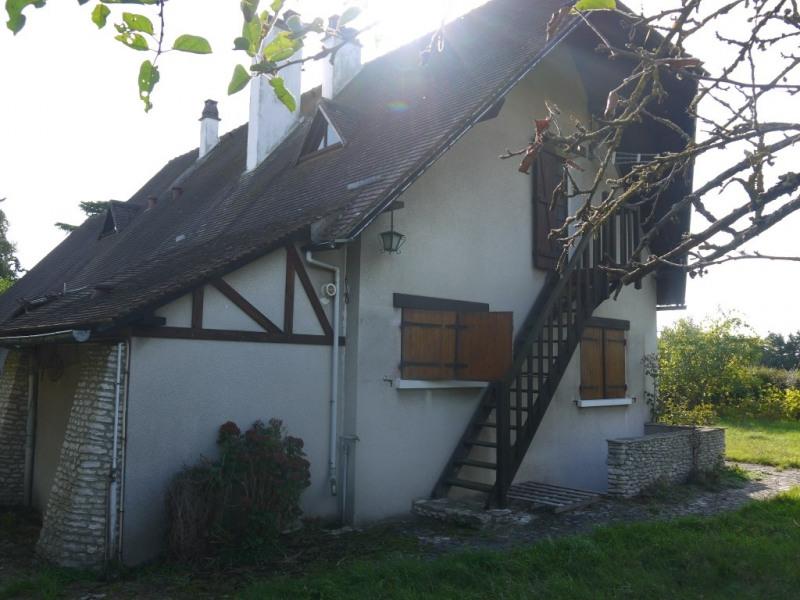 Venta  casa Bueil 178000€ - Fotografía 2