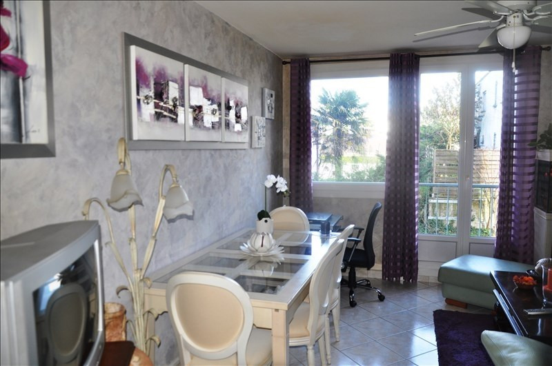 Sale apartment Vienne 174 000€ - Picture 6