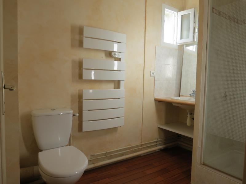 Vente maison / villa Fondettes 222500€ - Photo 5