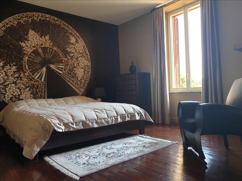 Deluxe sale house / villa Villemoustaussou 430000€ - Picture 10