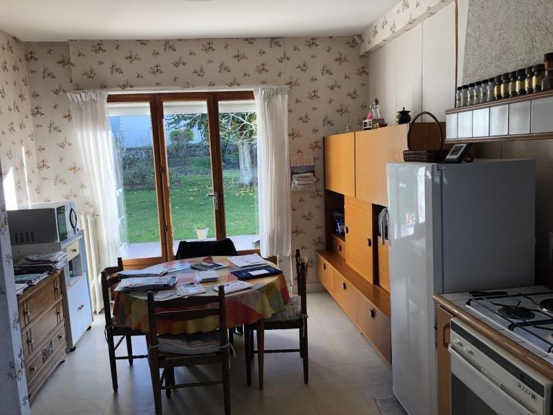 Vente maison / villa Poitiers 298000€ - Photo 13