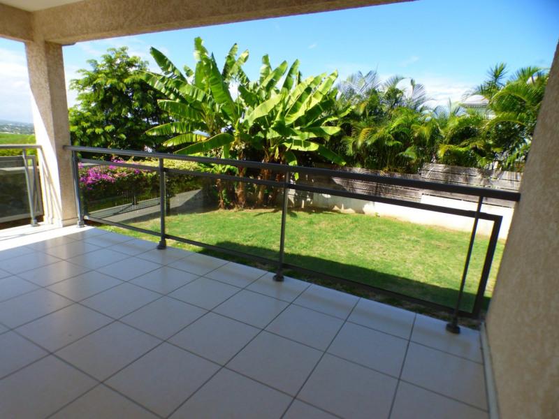 Sale house / villa St louis 242000€ - Picture 2