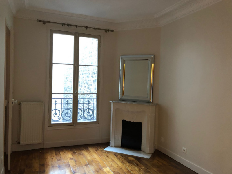 Location appartement Paris 15ème 2 140€ CC - Photo 7