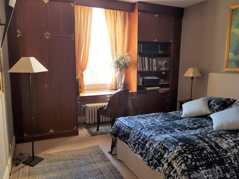 Sale house / villa Enghien-les-bains 1240000€ - Picture 6