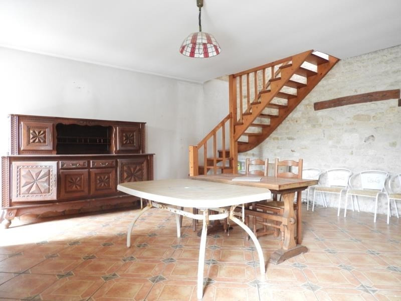 Vente maison / villa St pierre d'oleron 262 000€ - Photo 4