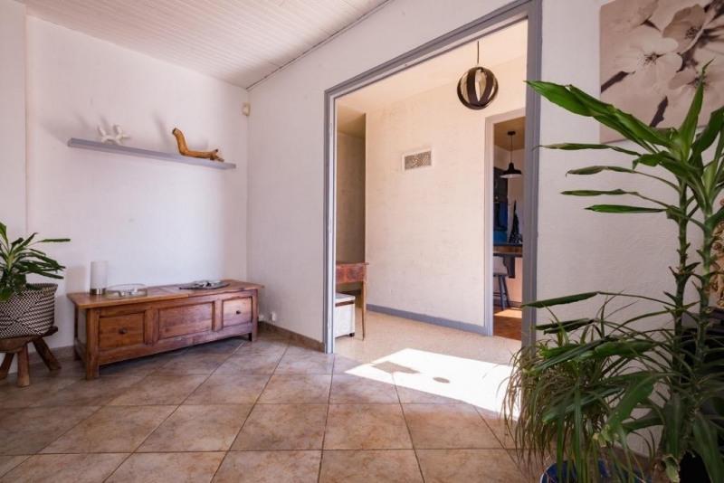 Vente maison / villa Cires les mello 233500€ - Photo 2