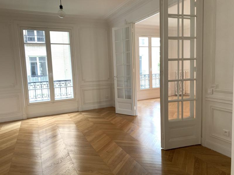 Location appartement Paris 16ème 3739,19€ CC - Photo 4