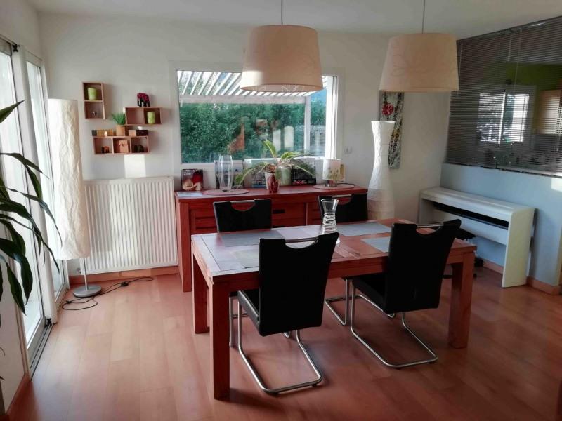 Location vacances maison / villa Pornichet 1258€ - Photo 5