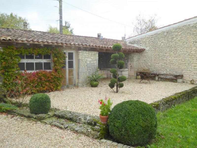 Deluxe sale house / villa Genté 379800€ - Picture 27