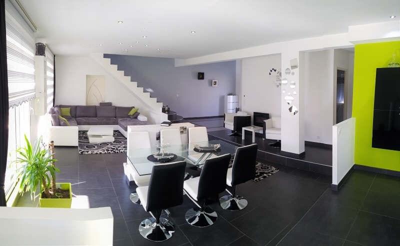Vente maison / villa Montélimar 299000€ - Photo 3