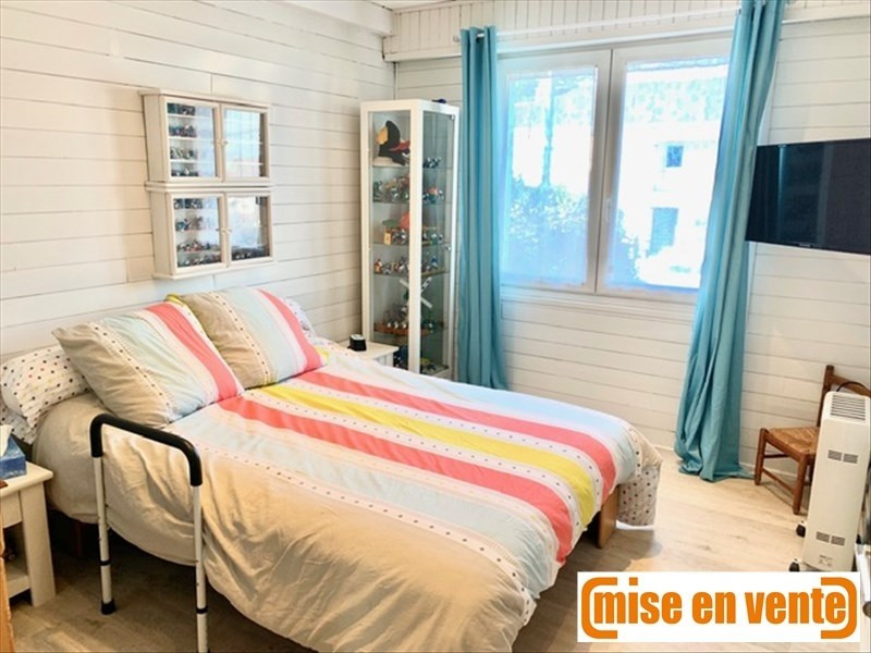 Vente maison / villa Bry sur marne 500000€ - Photo 6