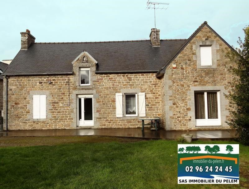 Sale house / villa St julien 174600€ - Picture 1