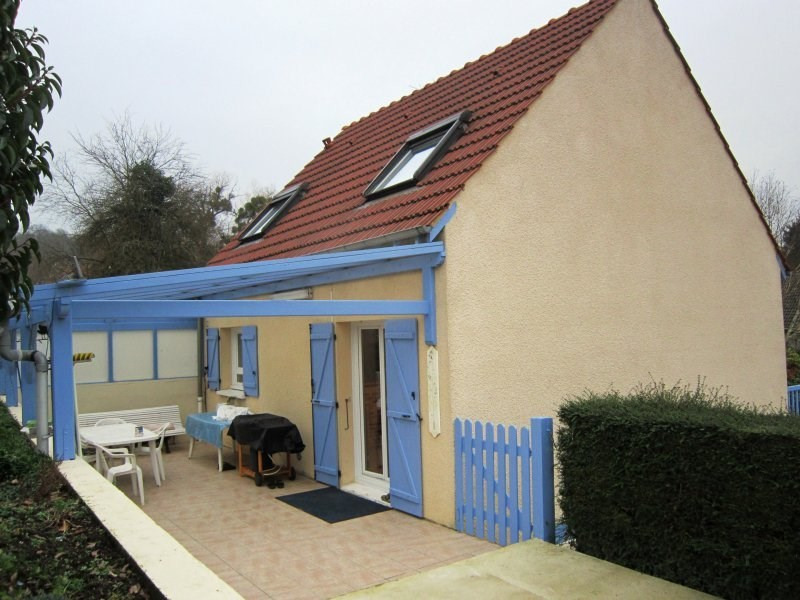 Sale house / villa La ferte sous jouarre 234 000€ - Picture 1