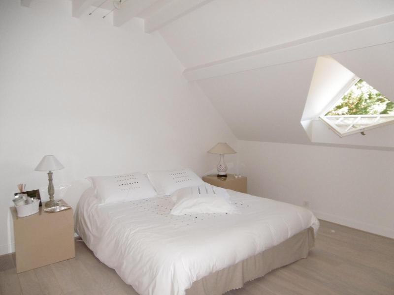 Vente maison / villa Bellerive 493000€ - Photo 6